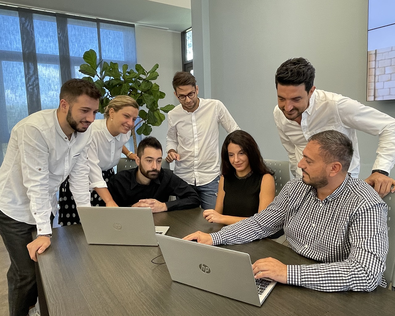 Software Inclusive Academy: seconda fase