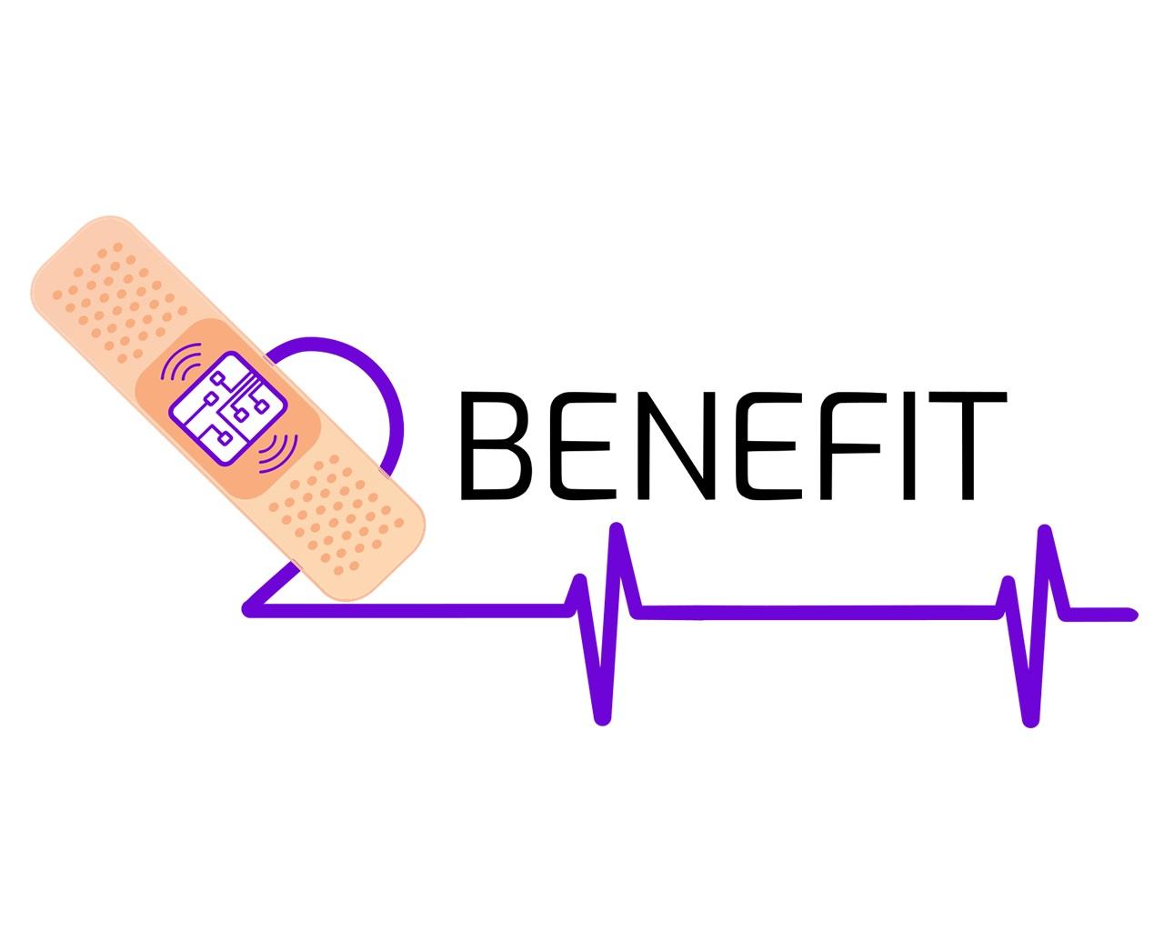 Progetto Benefit: l'innovazione al servizio della salute